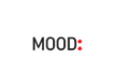 Moodlogo