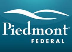 Piedmontfederal