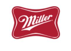 Millerlogo