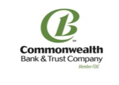 Commonwealthlogo