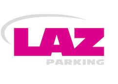 Laz parking color 01