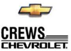 Crews chevrolet