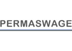 Permaswage