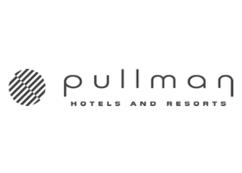 Pullman airport