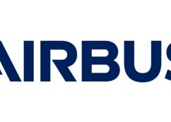 Airbus3