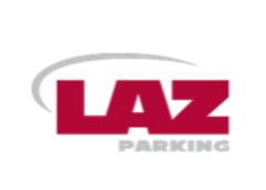 Lazparkinglogo