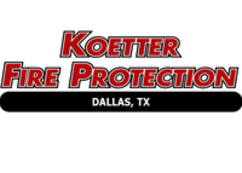 Koetter logo