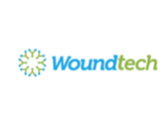 Woundlogo