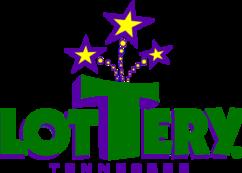 Lottery tn logo 2014 horz rgbno background %2822%29