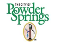 Powderspringslogo