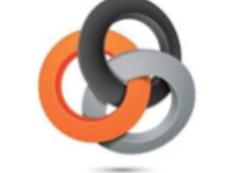 Toc logo