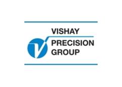 Large vishay precision group