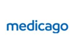 Medicagologo