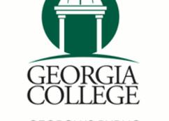 Georgia collegelogo