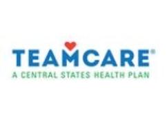 Teamcare squarelogo