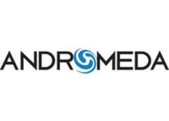 Andromedalogo