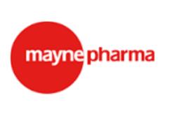 Maynepharma
