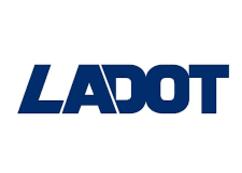 Ladot logo