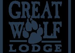 Gwl logo primary rgb navy