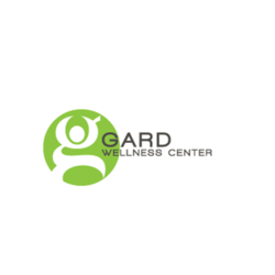 Gard wellness logo