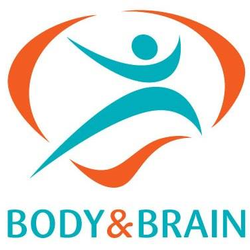 Bnb new logo fb