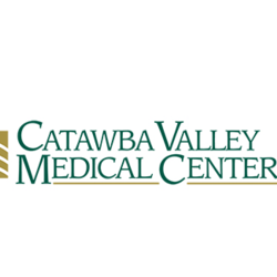 Cataba valley medical center logo