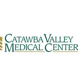 Cataba valley medical center logo