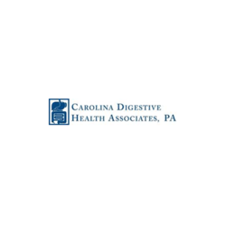 Carolina digestive health's logo