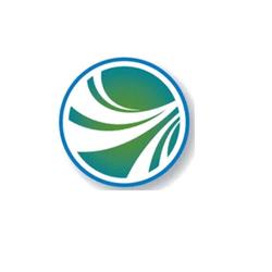Round logo only