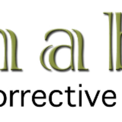 Rehabfx logo print