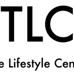 Tlc lifestyle