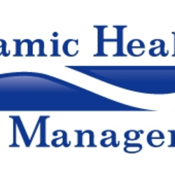 New image   logo