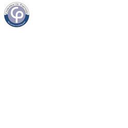 Cp logo %28smaller scale%29