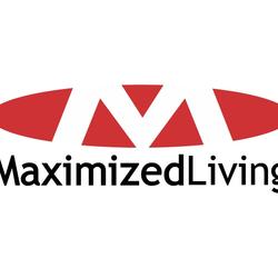 Ml logo 2