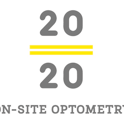 2020 logo stacked fullcolor