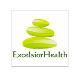 Excelsior health