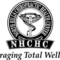 Nhchc logo 2 bw