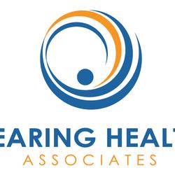 Hearinghealth logo vert