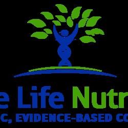 Taste life nutrition final png