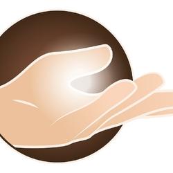 Pccm logo 1200