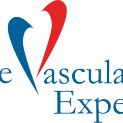 Vascularexperts notag