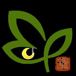 Logo 300 %e5%8d%b0%e6%84%8f
