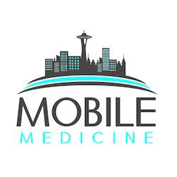 Mobile medicine 0201