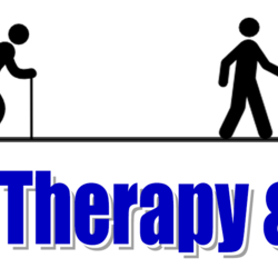 Total body therapy   wellness logo 092018