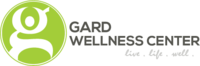 Logo horizontal small