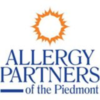 Allergy partners piedmont