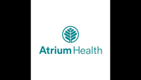 Atrium health 1520023168895 jpg 13346021 ver1 0