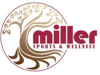 Millersports.logo