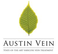 Austin vein institute