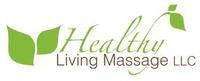 Healthylivingmassage